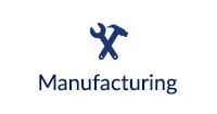 manufacturing-w