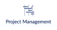 project-management-w