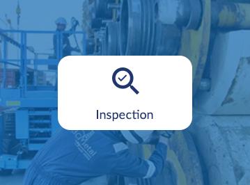 service-box-inspection
