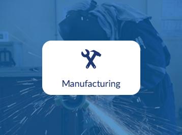 service-box-manufacturing