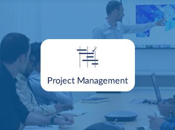 service-box-project-management