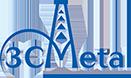 3c-logo
